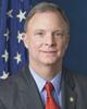 Member Robert Sumwalt
