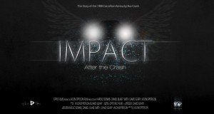 IMPACT-new-design-980x525