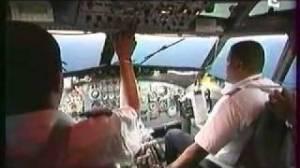 727.cockpit