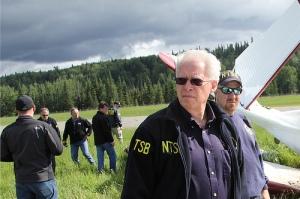 Member Weener in Soldotna, AK