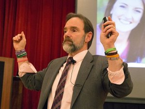 Joel Feldman Picture
