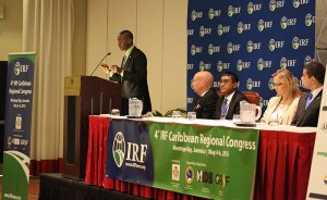 NickWorrell-IRF-Congress2015