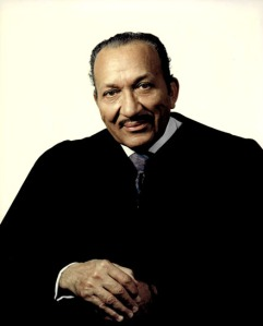 Judge_William_Fowler