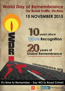 WorldDayofRemembrance2015