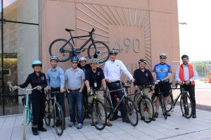 NTSB-cyclists