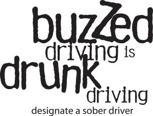 NHTSA-buzzed-driving