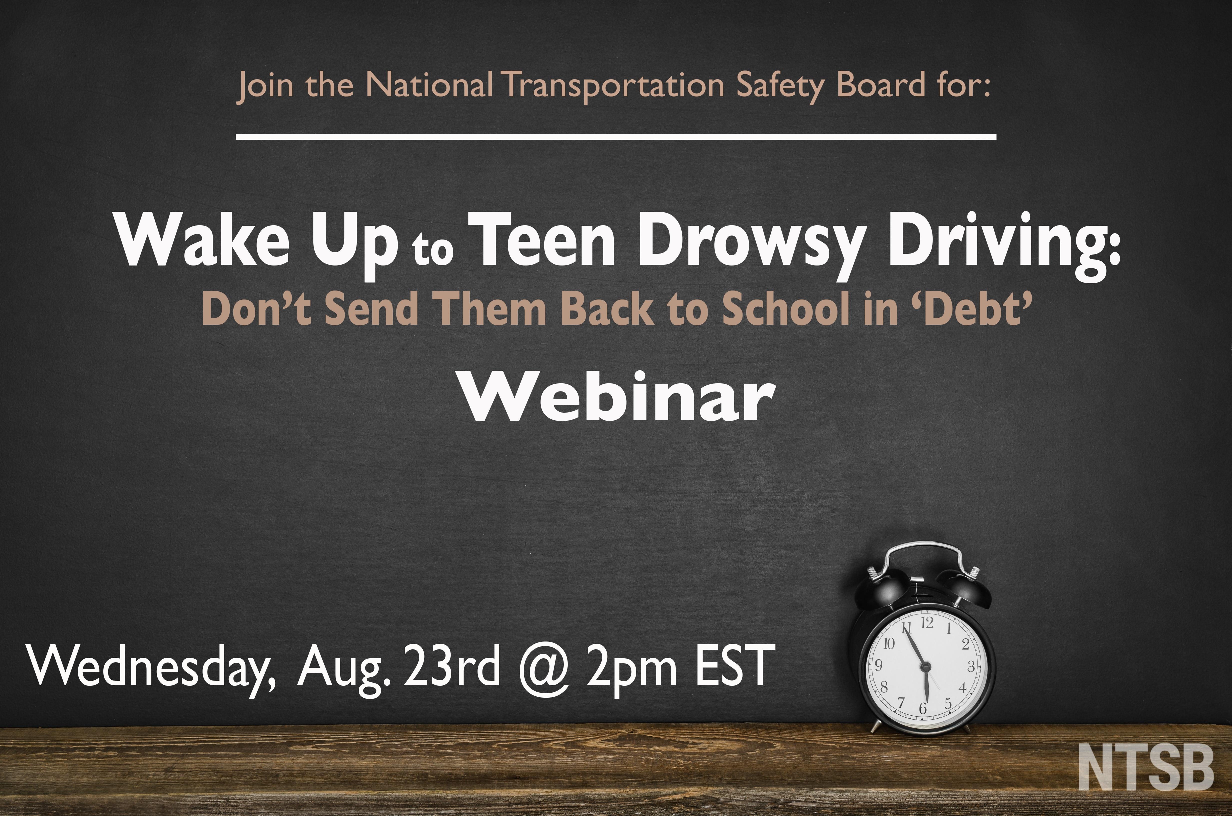 fatal-teen-safe-driver-fatigue