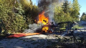 hillside-plane-crash-ablaze-1024x576