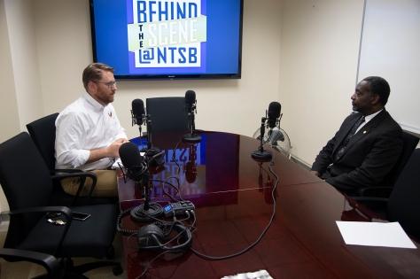 2018-04-03 Erik Strickland interviews Dennis Jones_BTS
