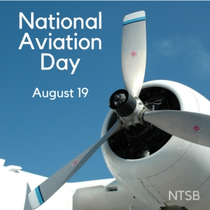 National Aviation Day.jpg