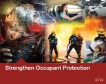 MWL10s-OccupantProtection