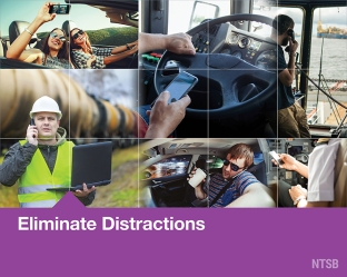 MWL01s_Distractions