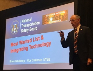 Vice Chairman NPTC Safety Conference.jpg