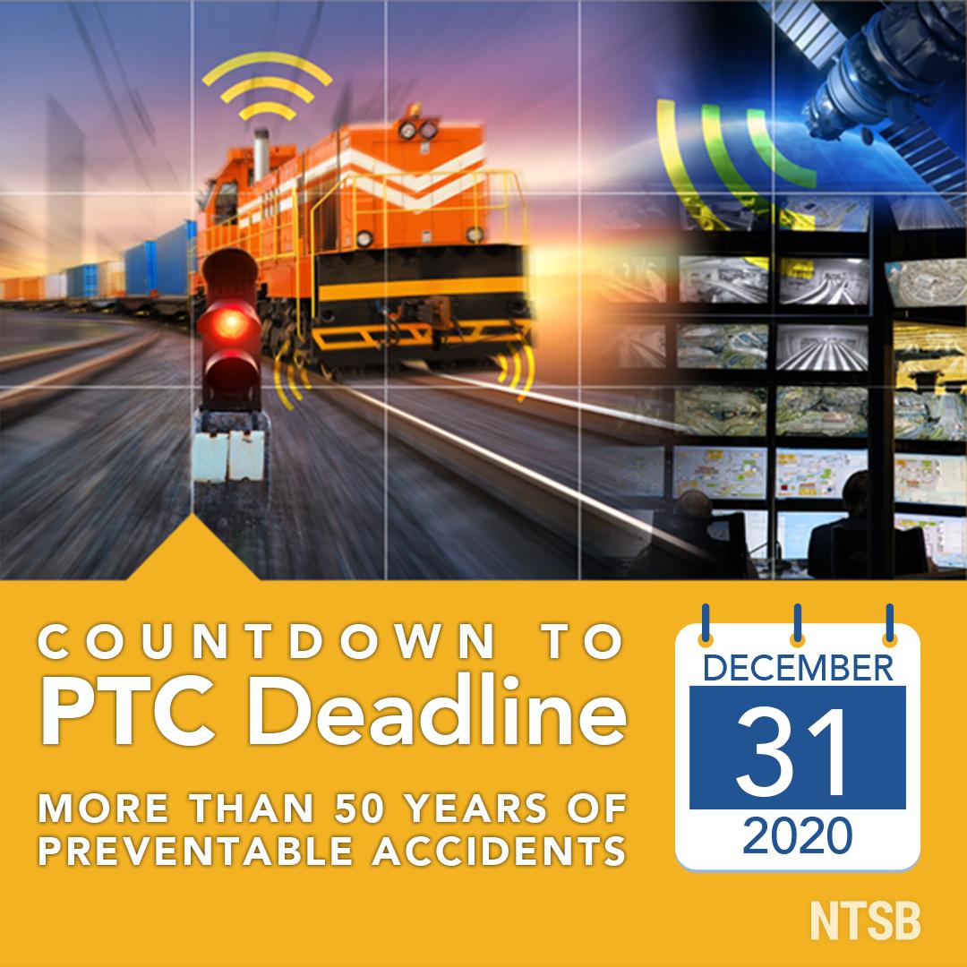2020_Countdown_PTCdeadline--IG